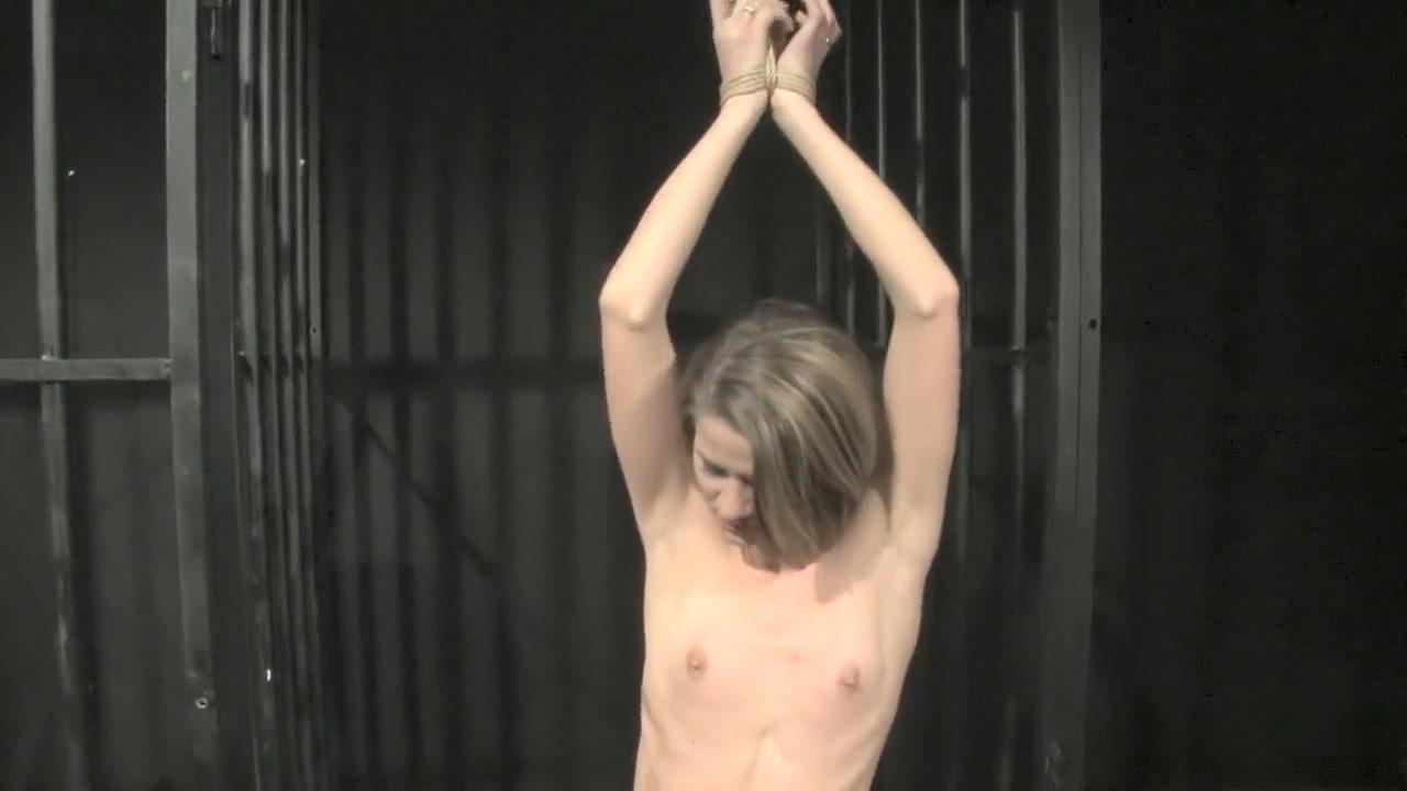 sex a domicile paris Porn clips