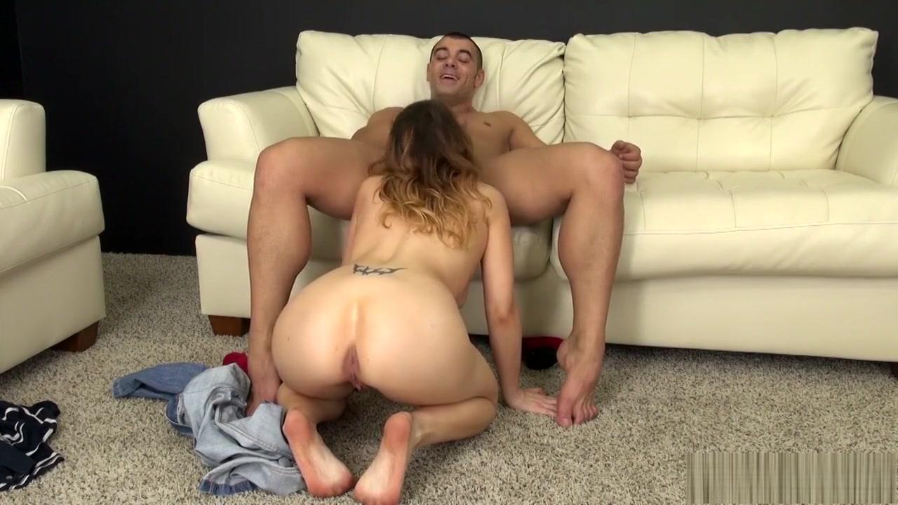 Sex photo Batalla en los campos de pelennor latino dating