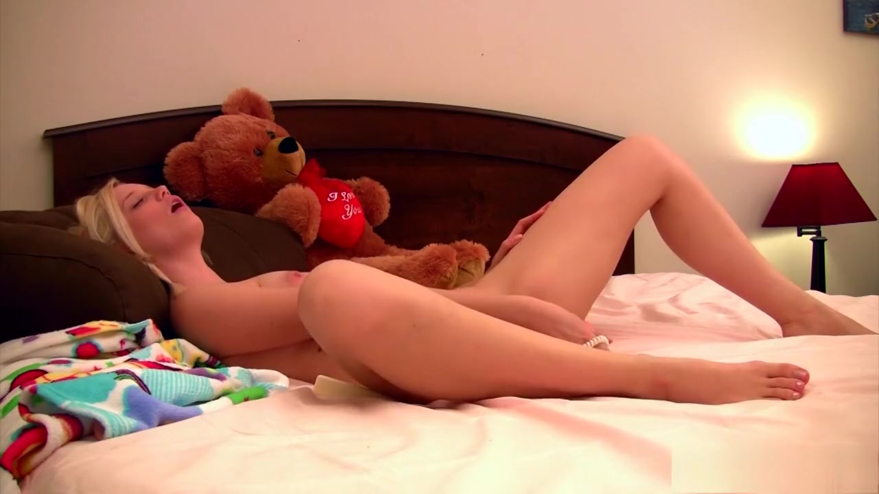 Naked Pictures How to seduce your husband sexually