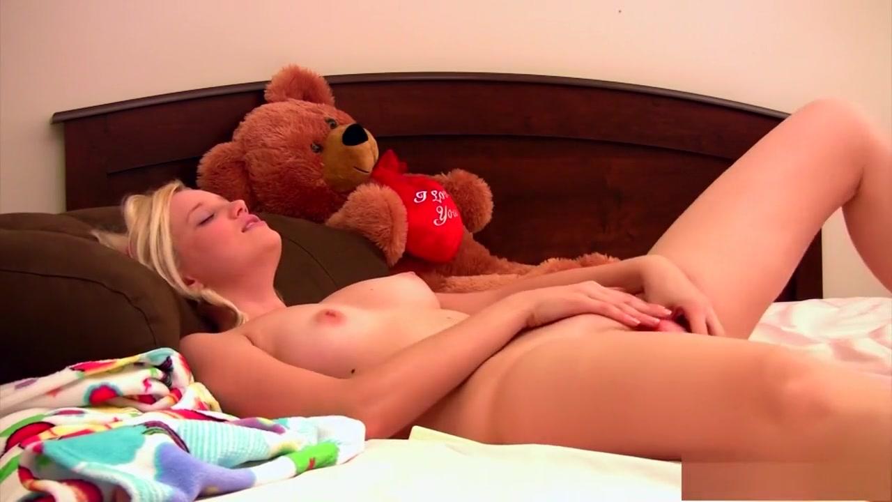 Budak Gile Quality porn