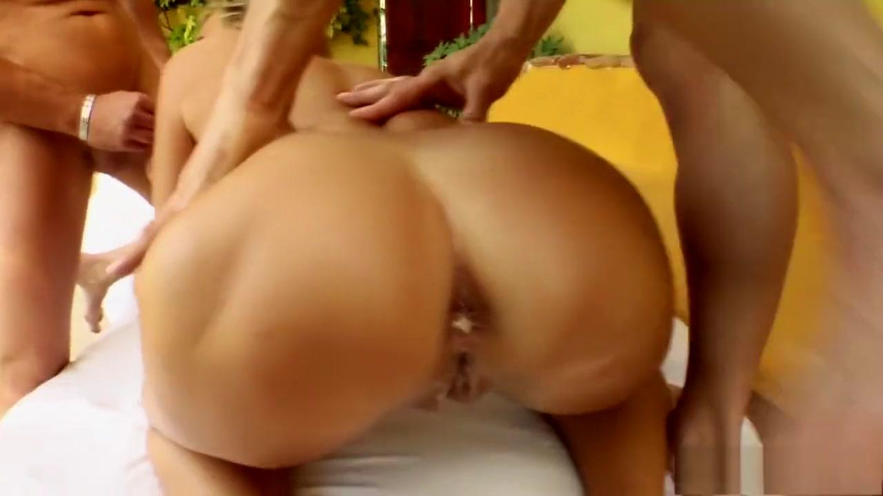 Best porno Big booty european women