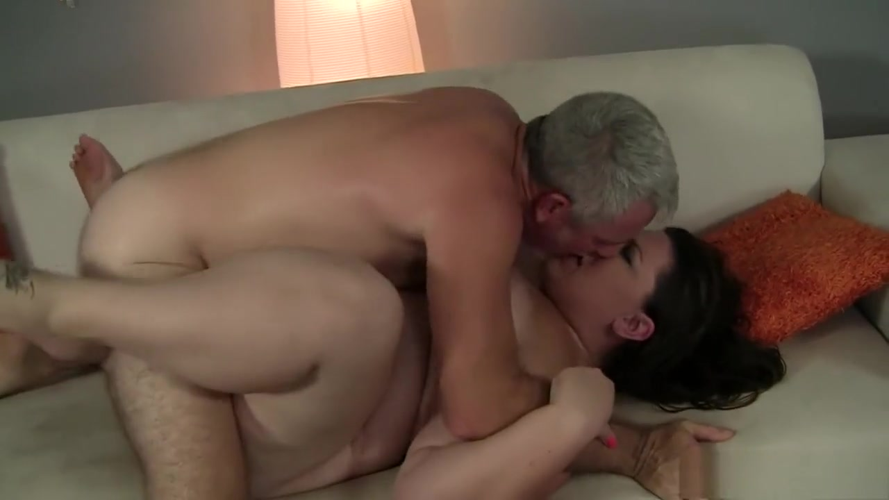 xXx Images Asian with three cocks