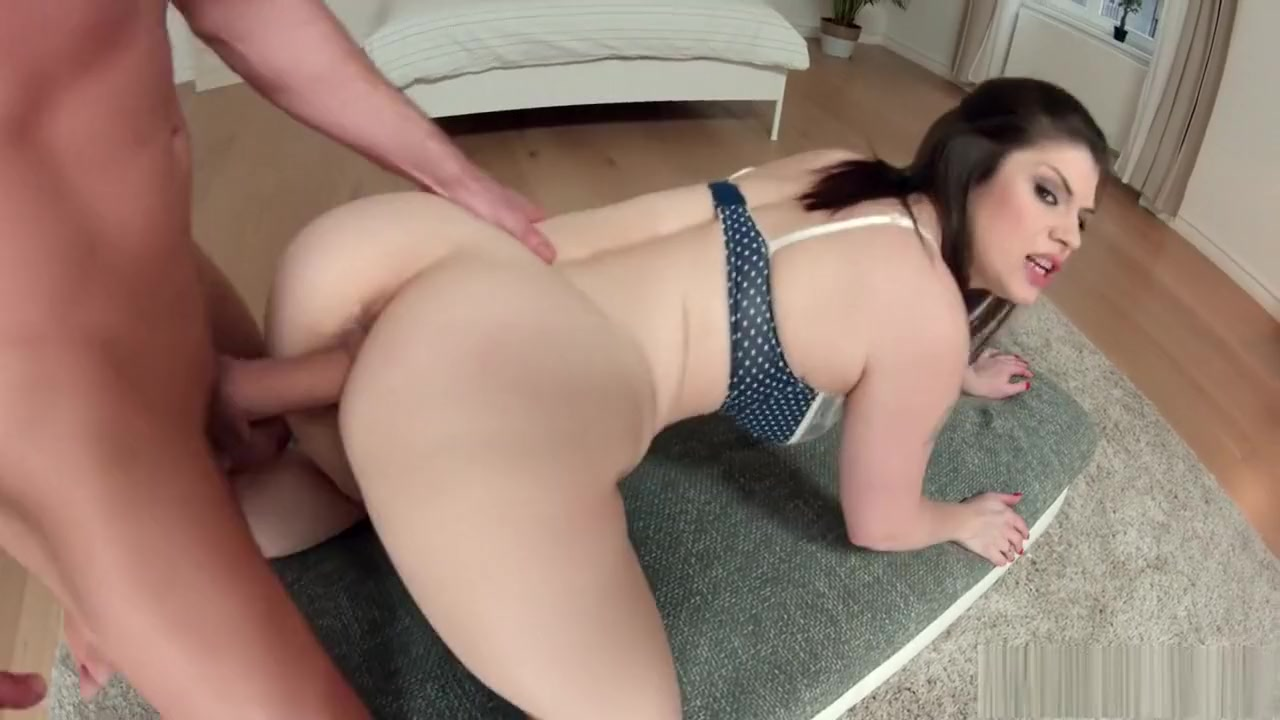 Peaches pawn stars dating older Hot porno
