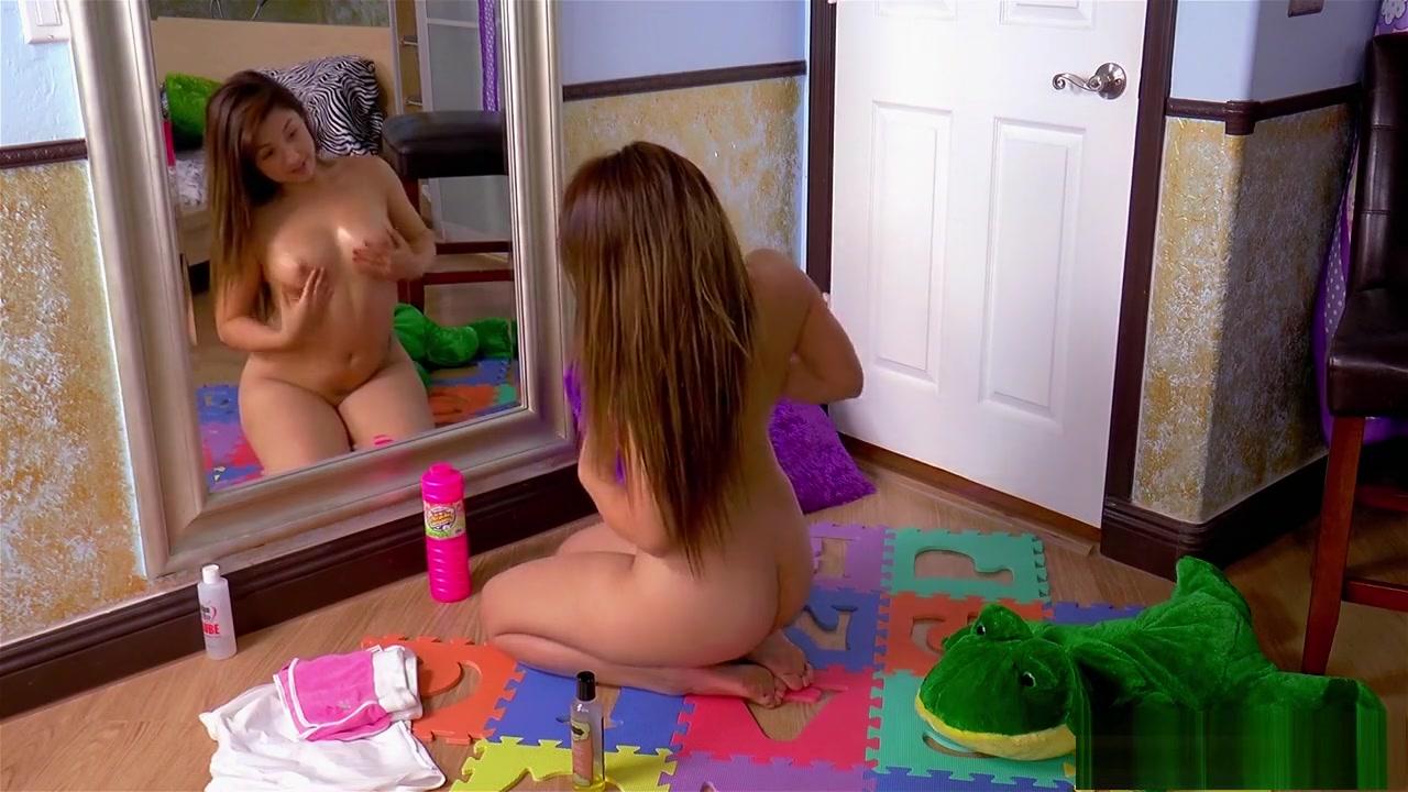Porn pic Sexy clubwear for plus size women