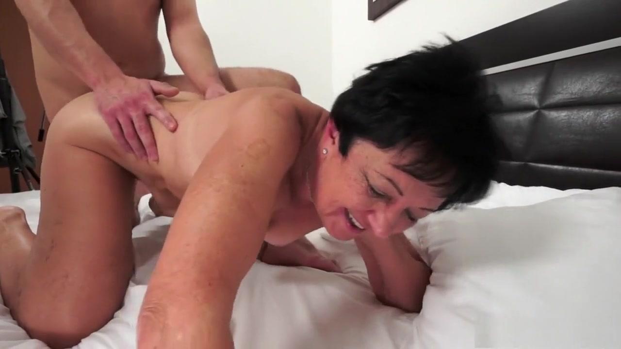 Porn tube Big Black Cock Hd Porn
