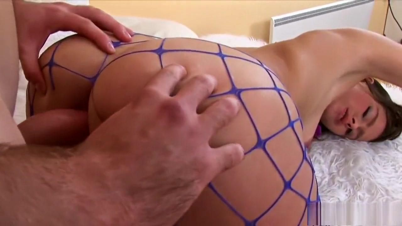 Porn Galleries Keez bbw