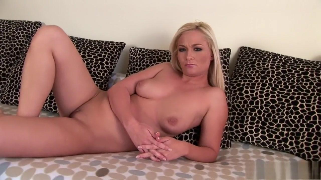 big black tits theater Porn pic