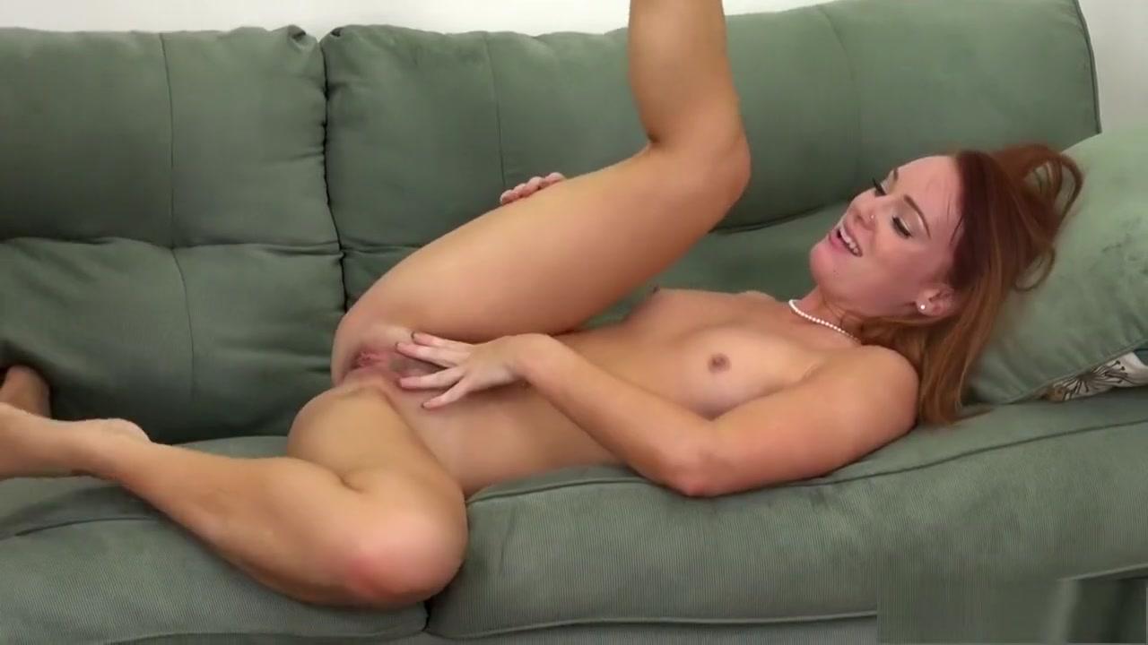 Tube long bukkake two girls Sexy xxx video