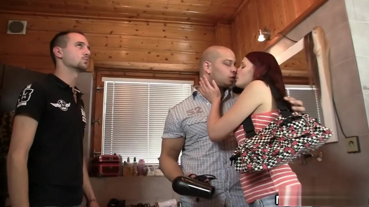 Sex photo Craigslist for dating in atlanta georgia