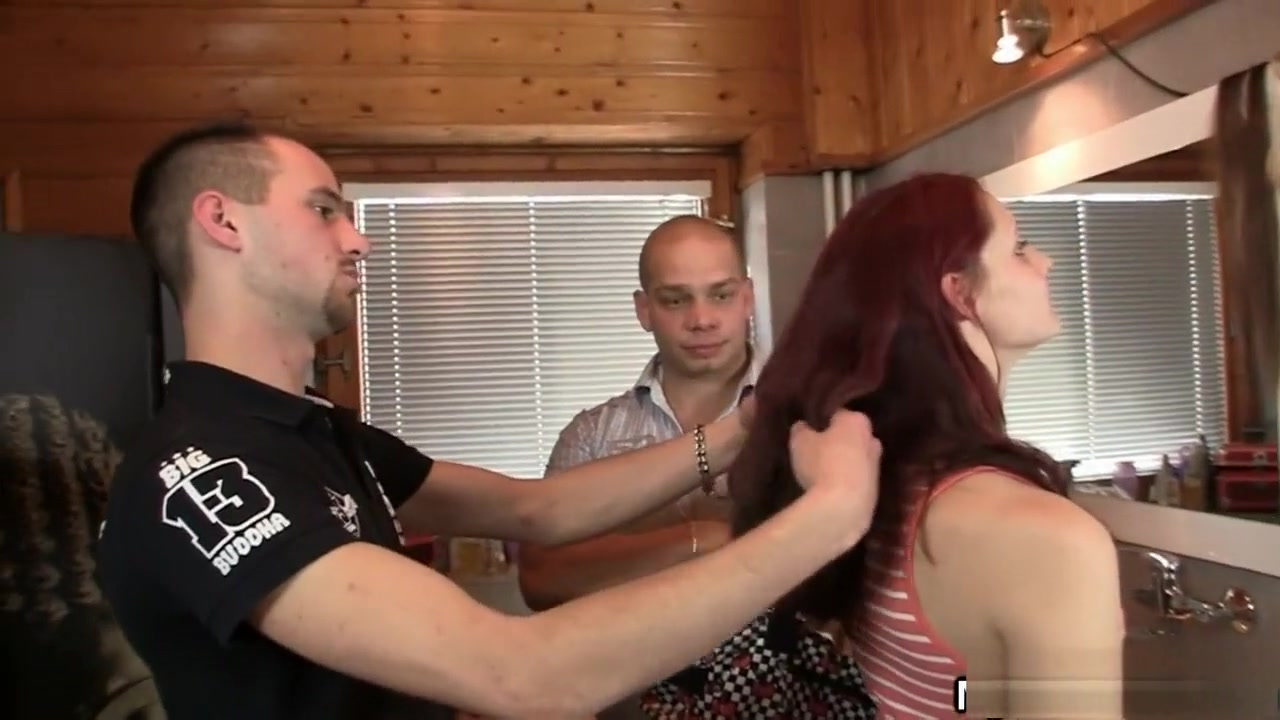 Sexy Video Milf gets fucked good
