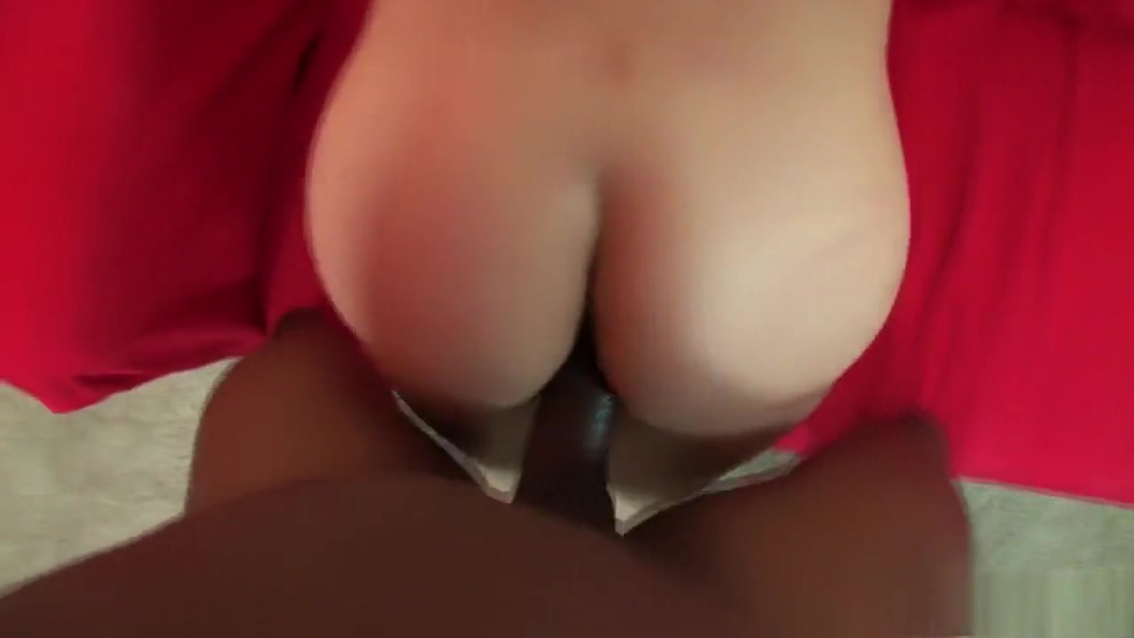 Latina powered orgasms Excellent porn
