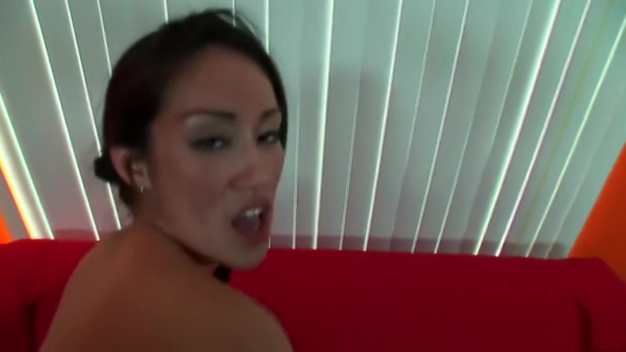 Busty Jenna licking Addison shaved pussy Naked Pictures