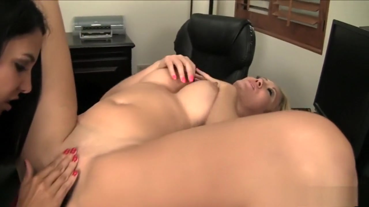 Amateur video home at