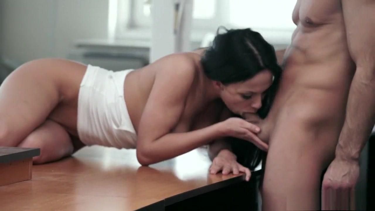 Quality porn Dr umar johnson black men hookup white women