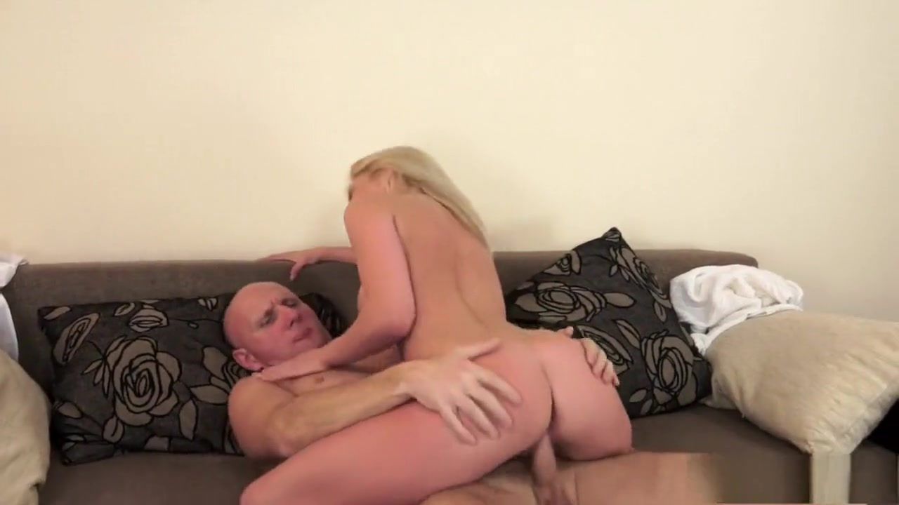 Mexican dating armenians Porn clips
