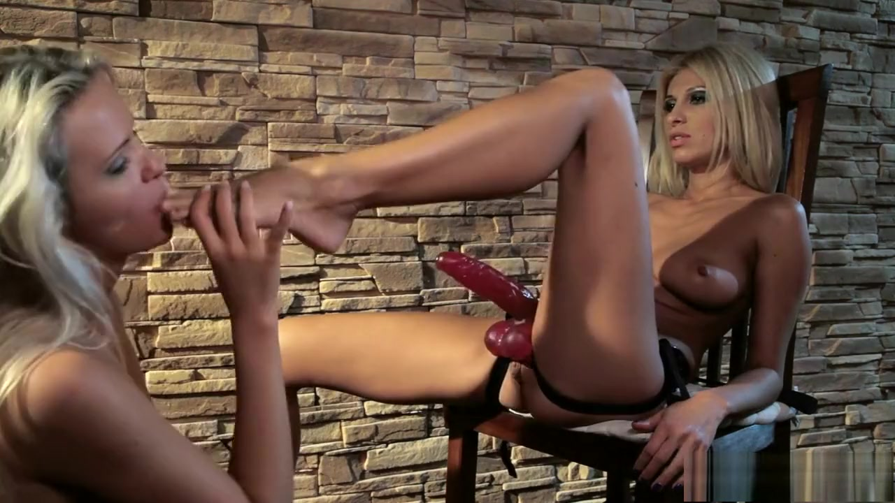 Blow job pics Sex