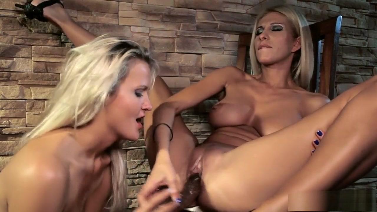 Tween pokies XXX Video