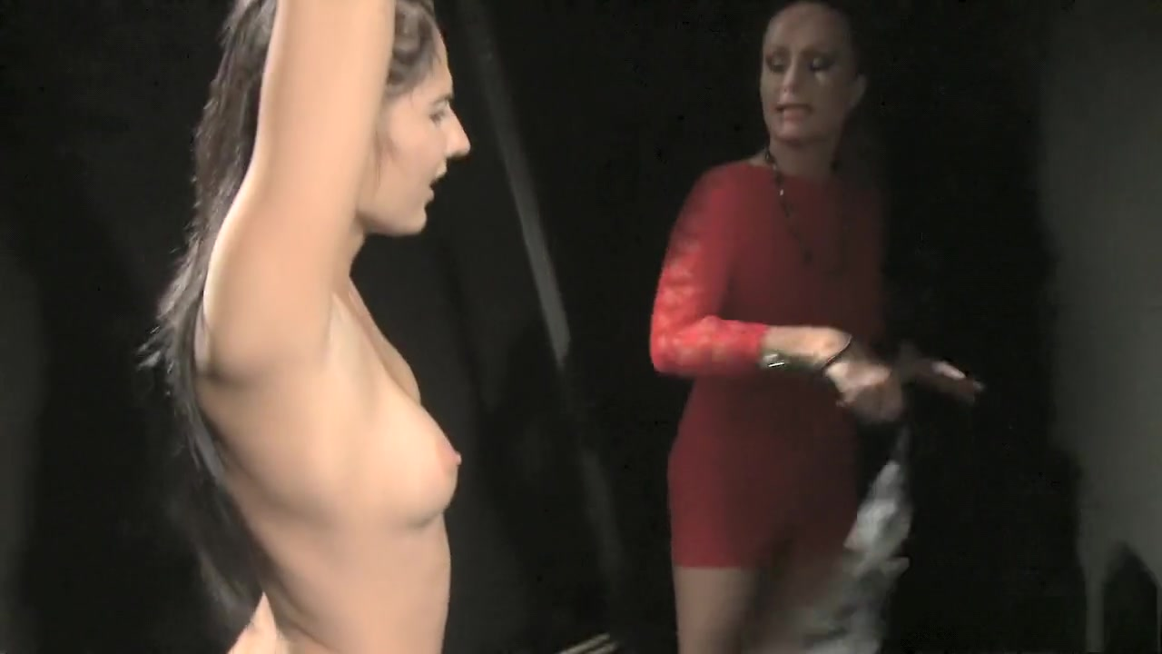 what is a cougar in the dating world Naked Porn tube