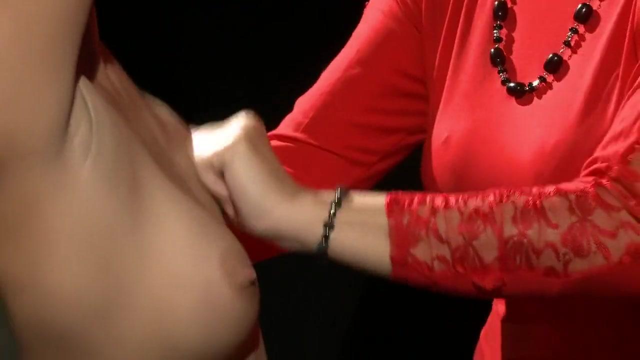 Redhead backseat banger Naked Porn tube