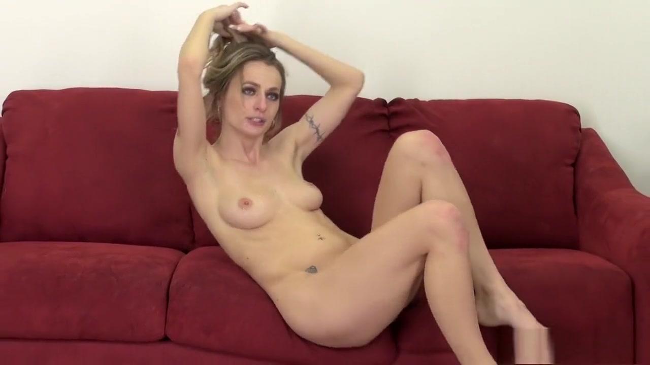 Topless hot boobs Porn tube