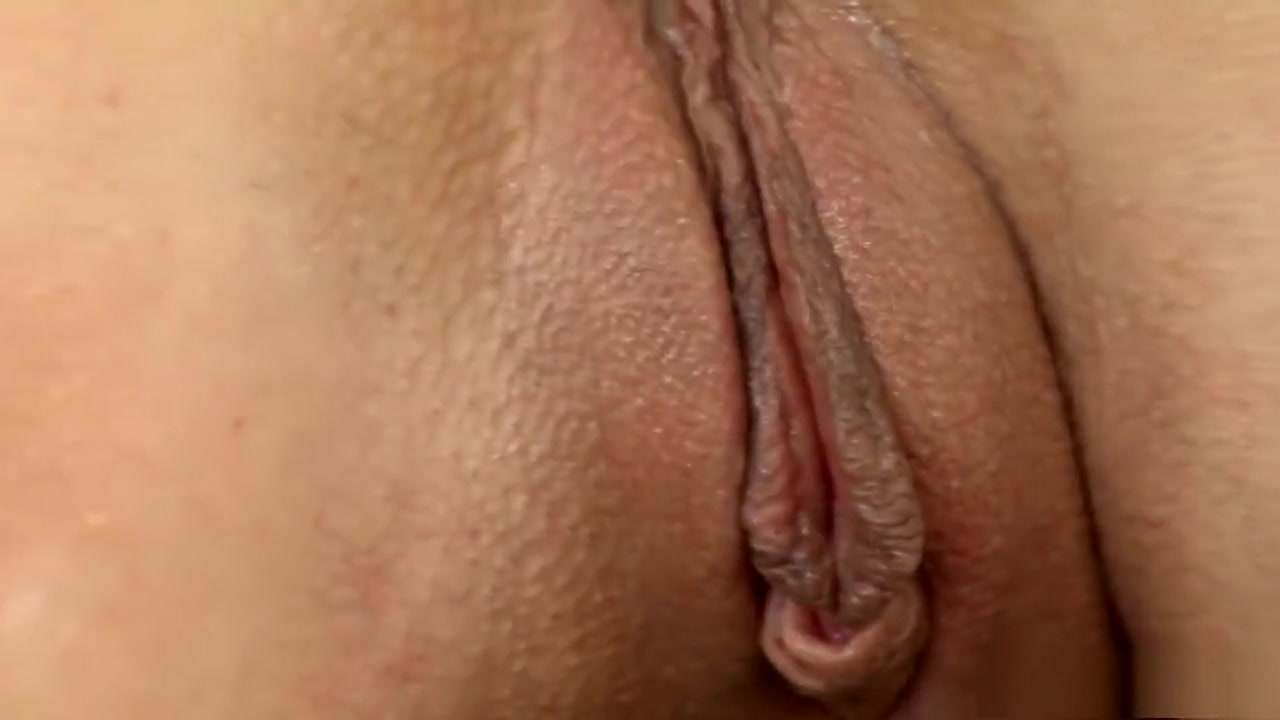 Porn tube Bukkake port macquarie