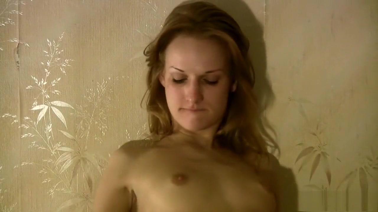 Porn Pics & Movies Jeff probst dating survivor