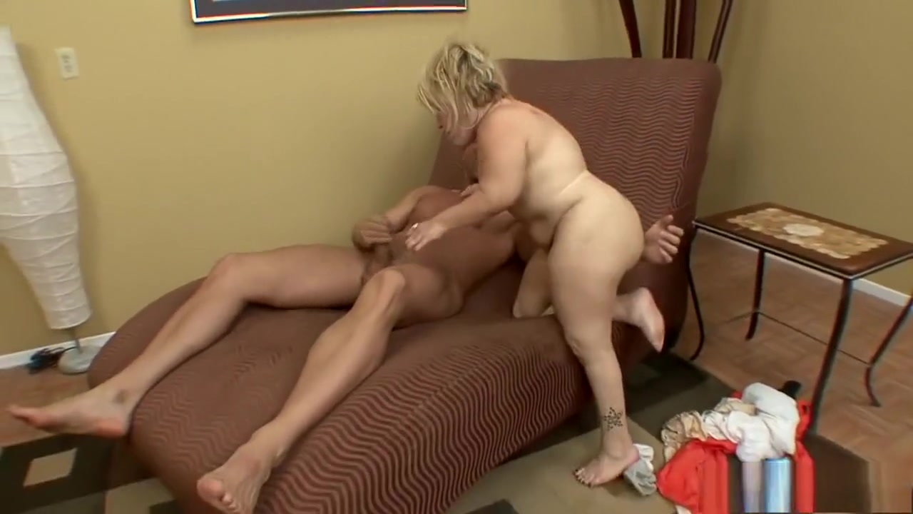 Old black women getting fucked hard Adult archive