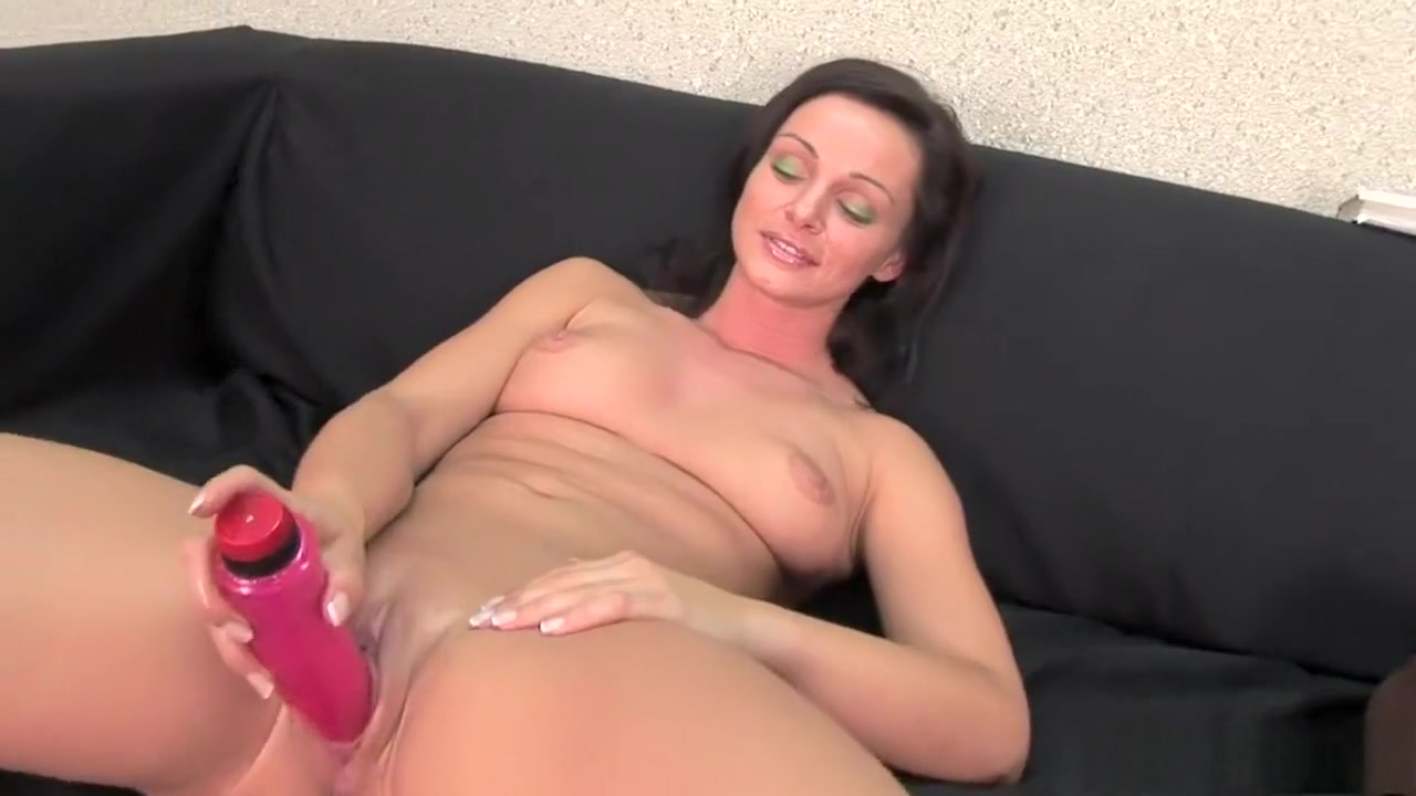 Adult archive Busty black whore