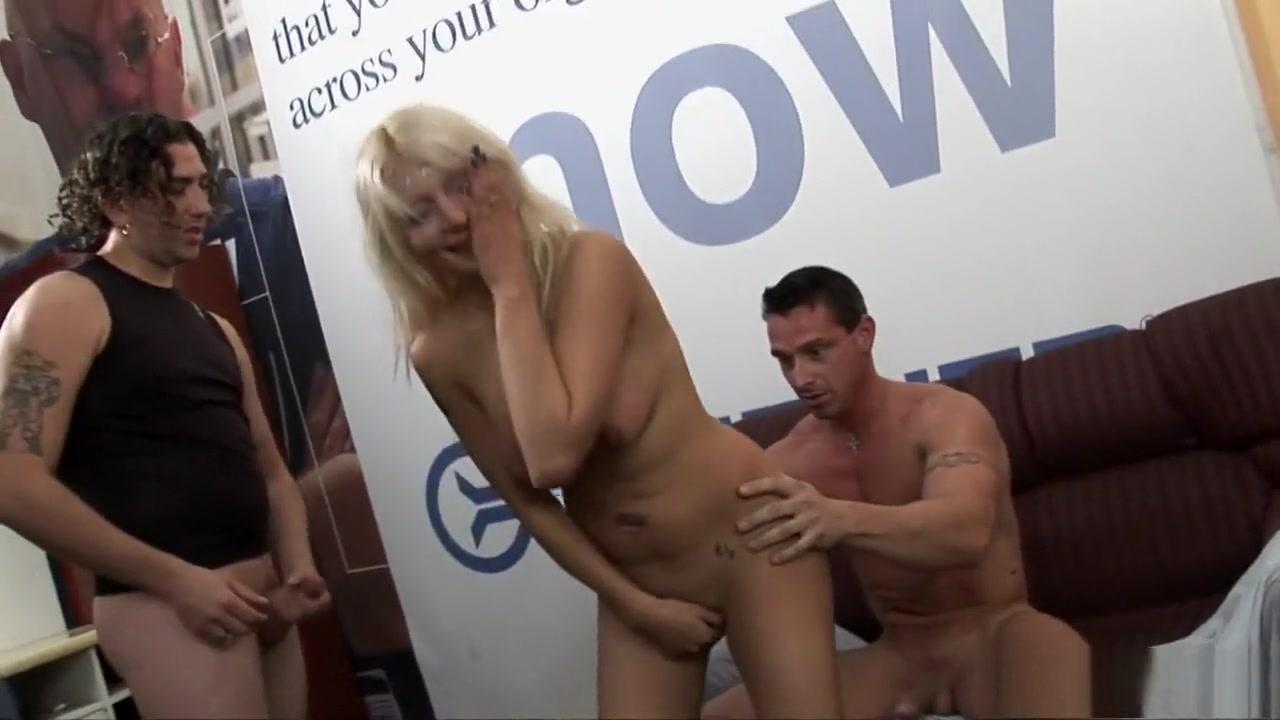 Hot Nude Legit free porn sites