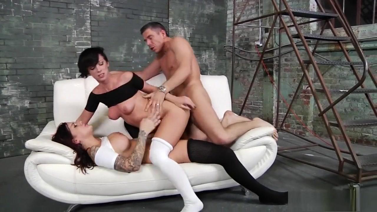 Adult sex Galleries Xxx adult mature porn videos