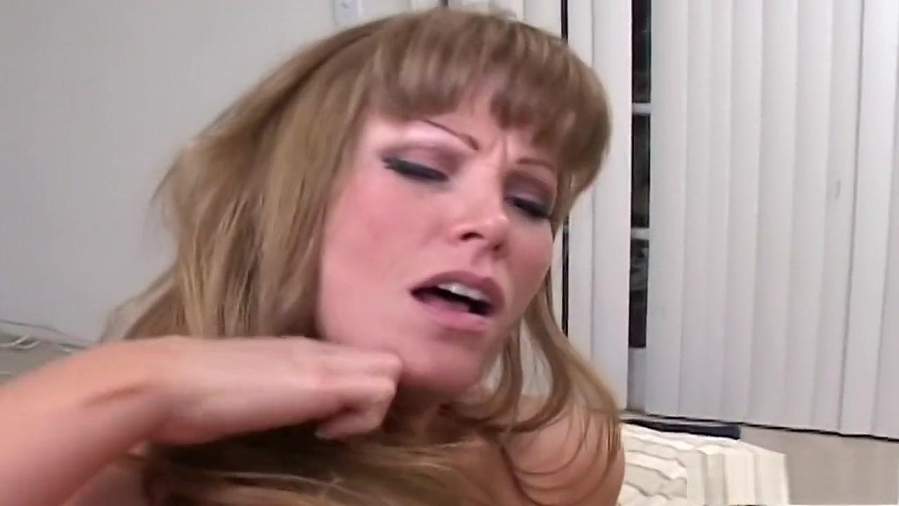 Porn archive Kutyabajnok teljes film magyarul online dating