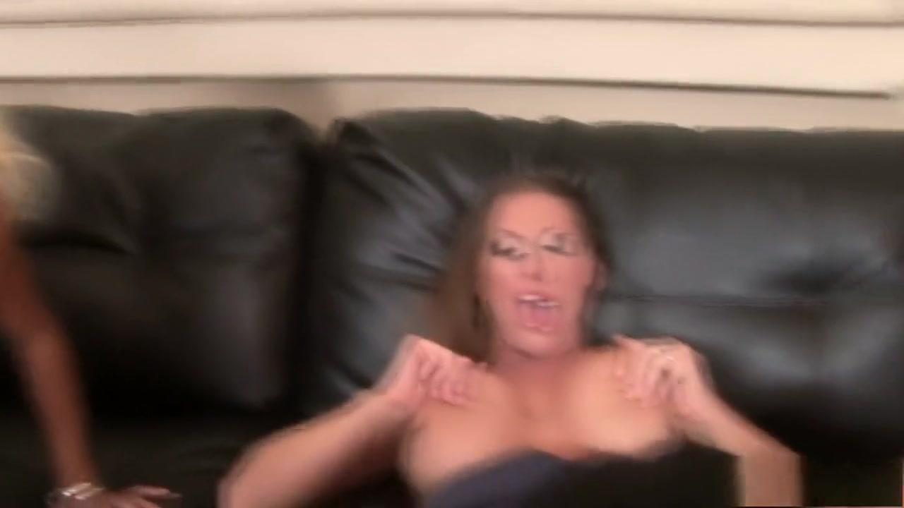 Movies orgasm Lesbiant sexis