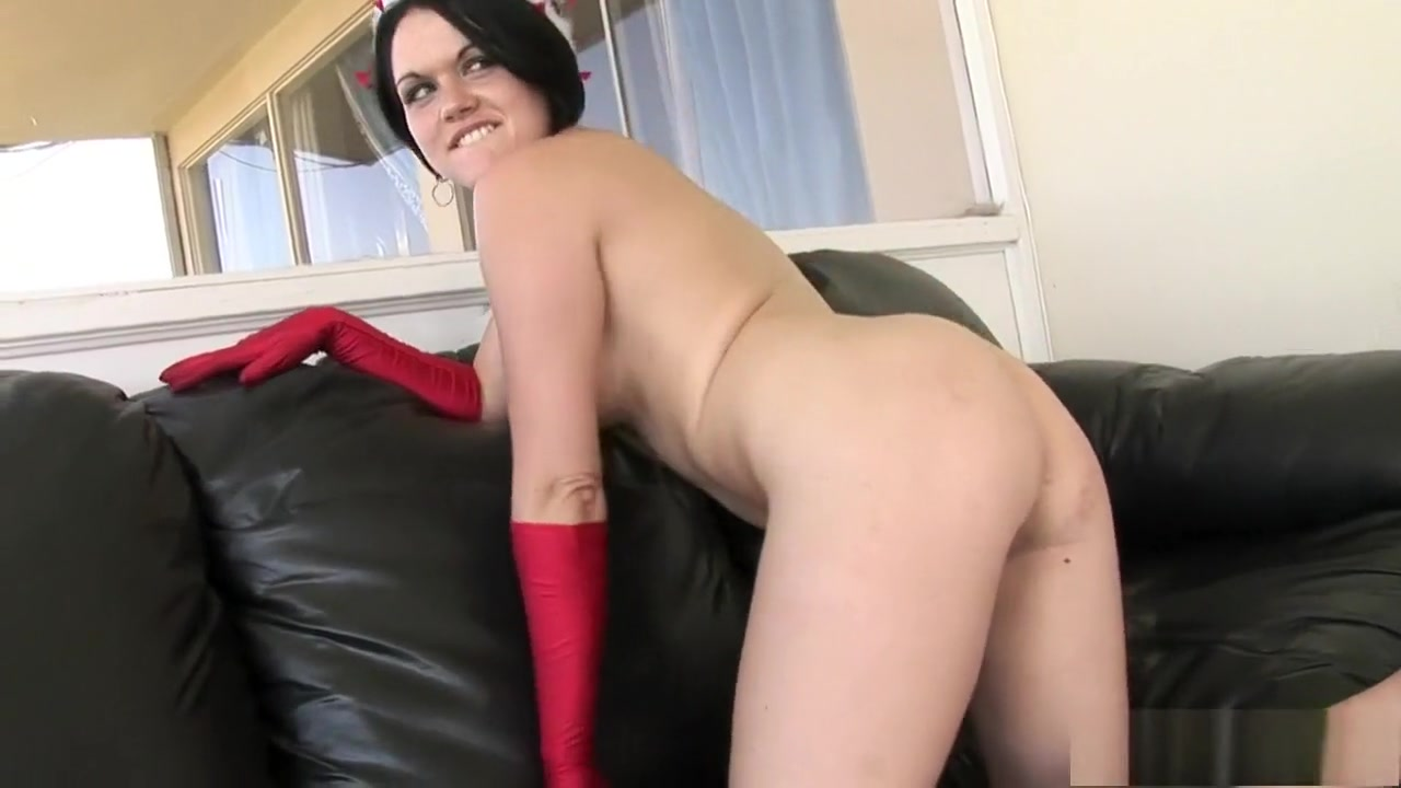 Asian women in nylons Porn pic