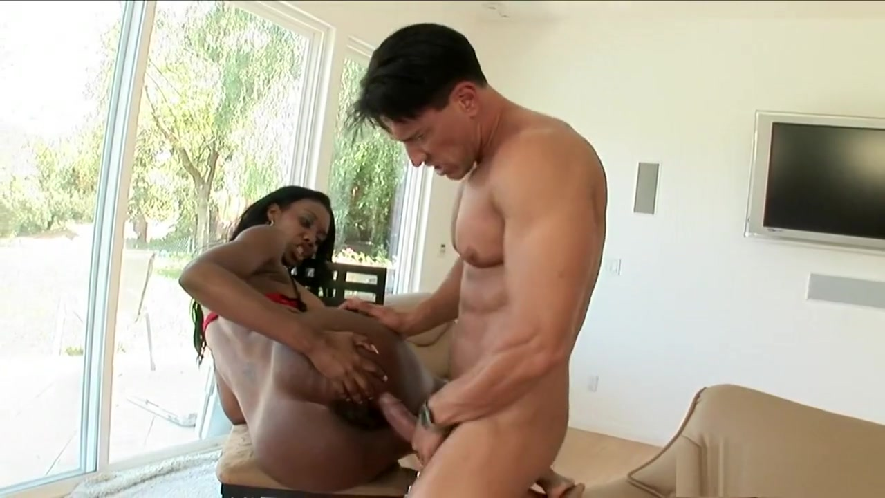 List of ebony squirters Sex photo