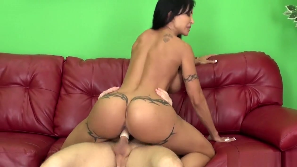 Porn Base Izmir girls