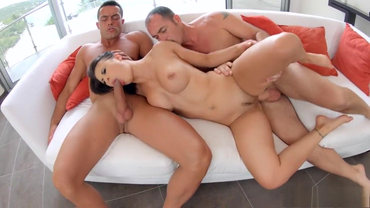 Adult videos Granny cfnm porn