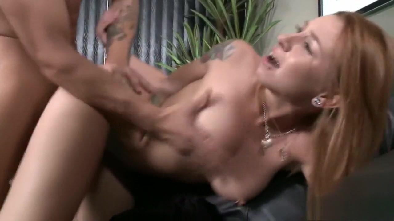 Nude pics All handjobs