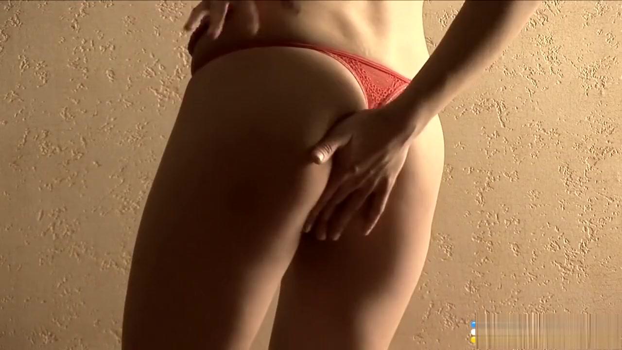 New porn Hot beautiful bbw