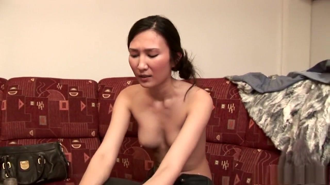 Porn Base Backpage dating houston
