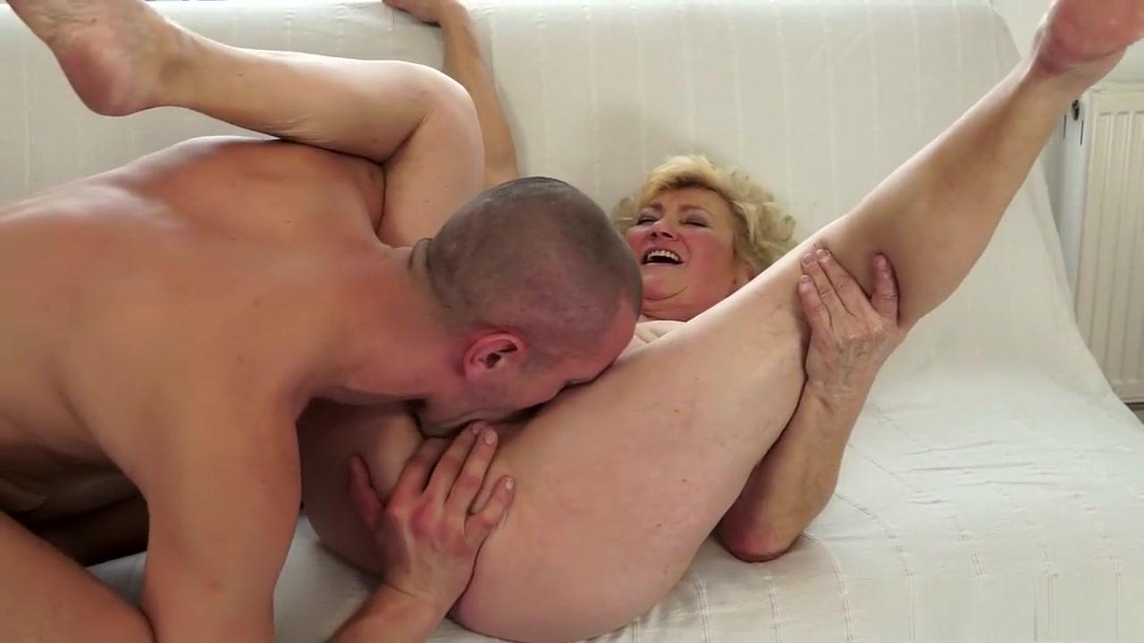 X83 dating sites Porn Pics & Movies