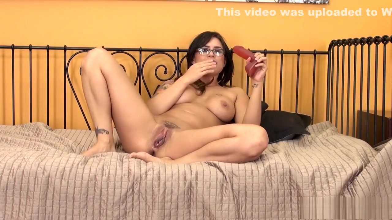 New xXx Video Hot virgin chick fucked hard