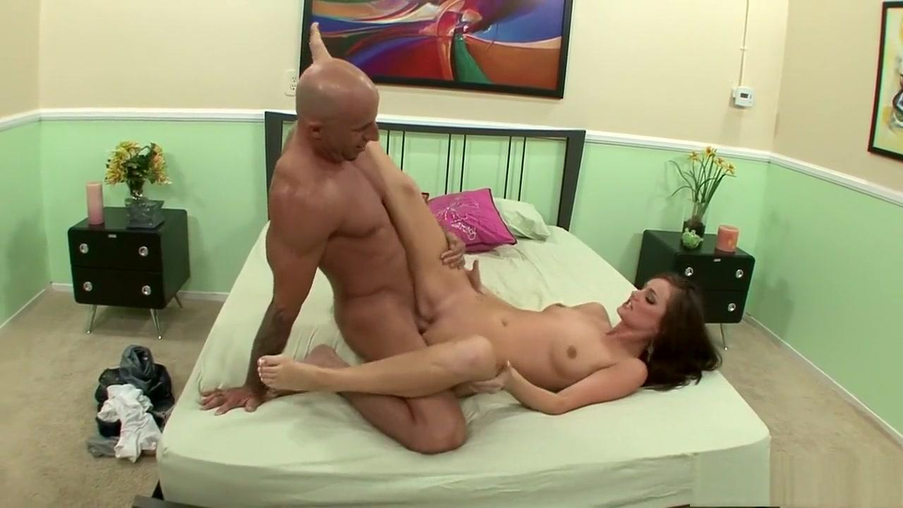Porn Base Jenna fine anal porn tubes
