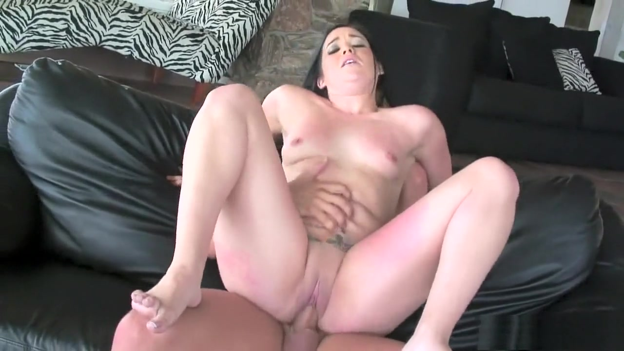 Huge asian tits tube Quality porn