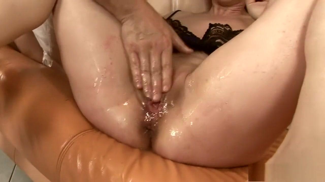 Porn Base Hottest blowjob pictures