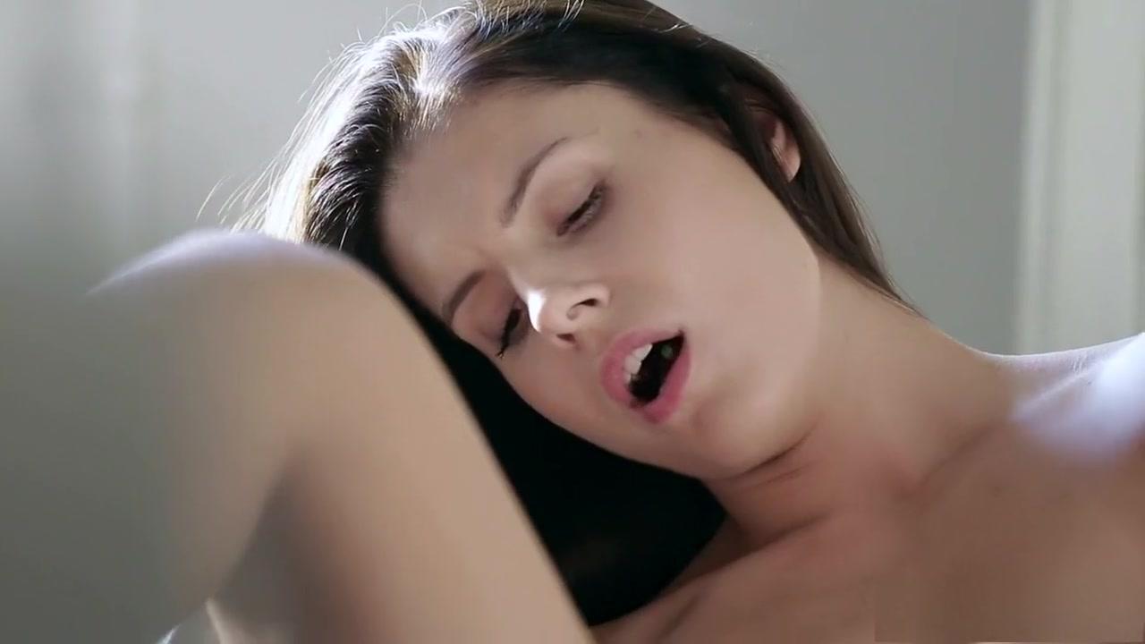 Sex photo Hairy busty amateur milf