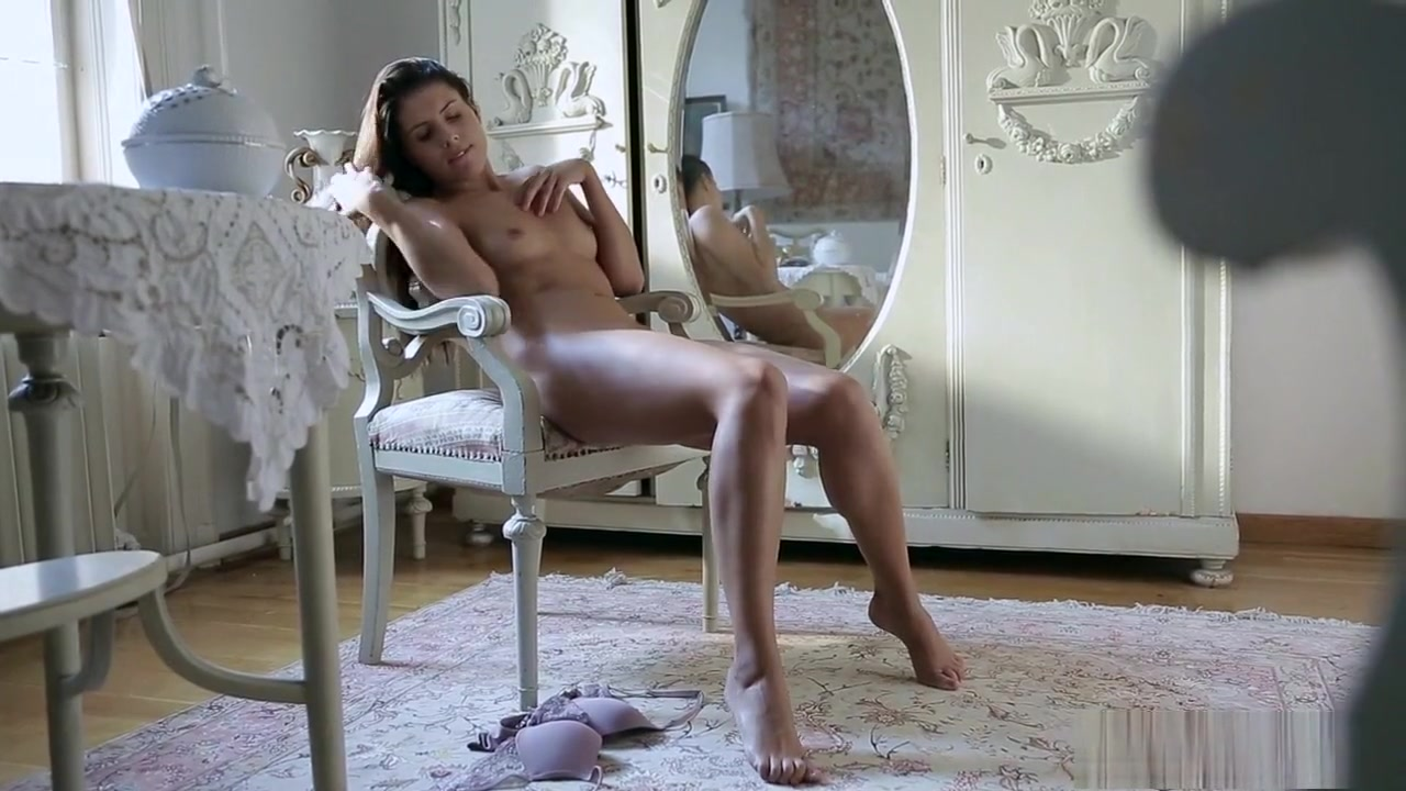 Hot black girls getting fuck Adult Videos