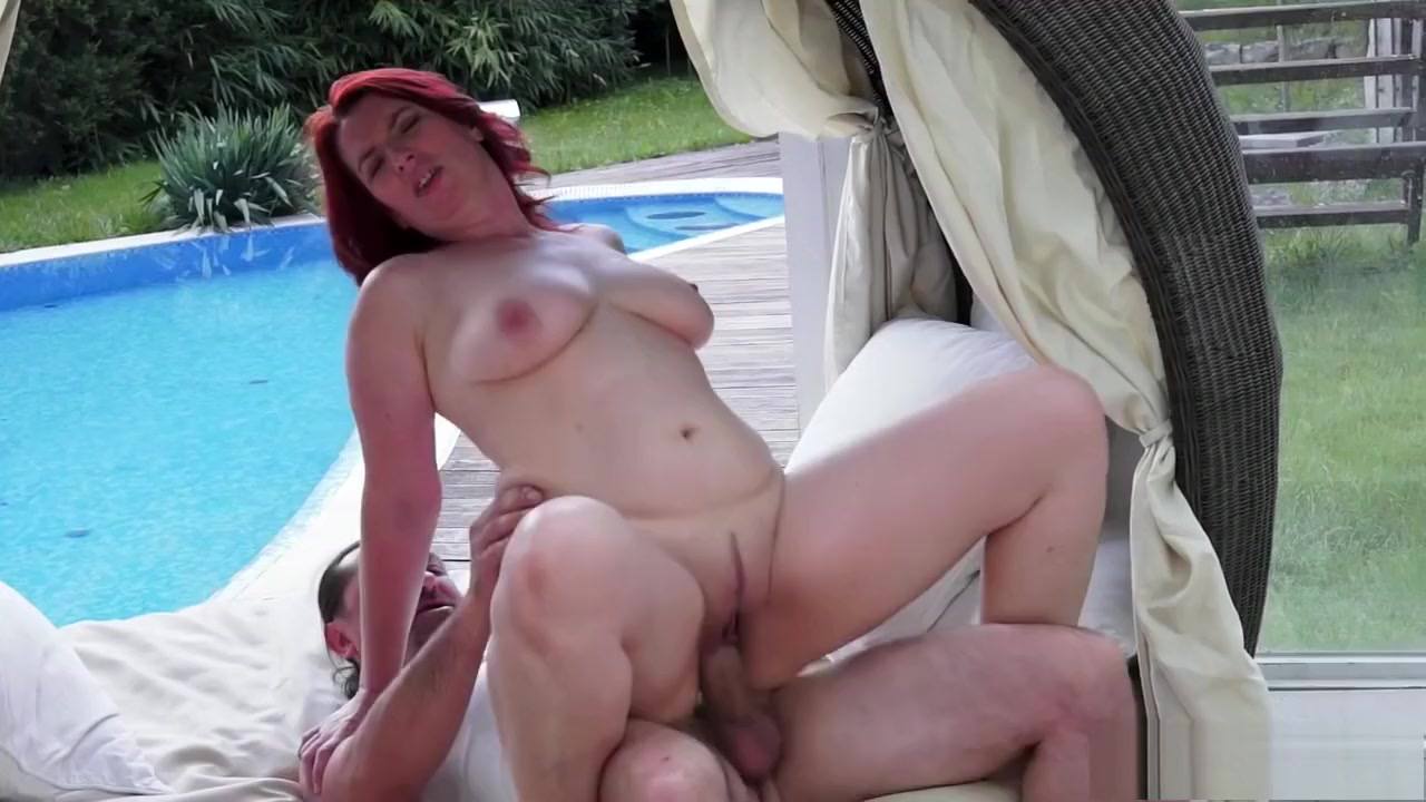 Giving my wife a new dick Hot xXx Video
