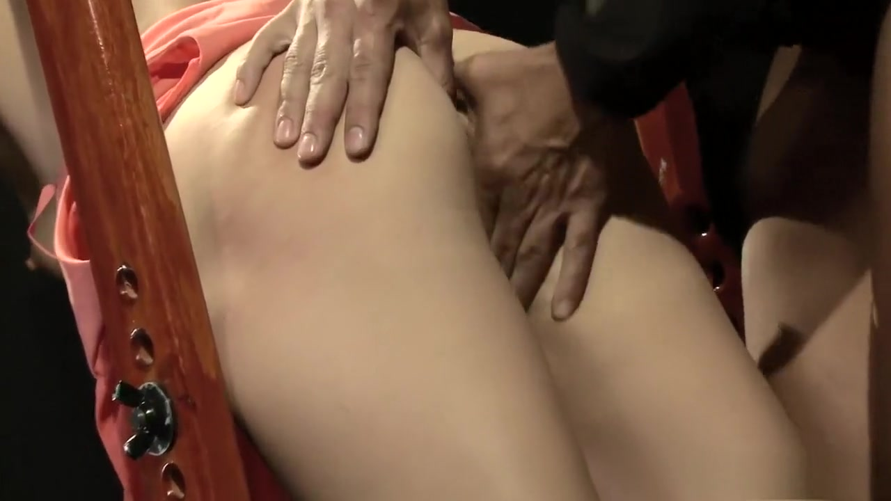 xXx Images Pocket pussies being fucked