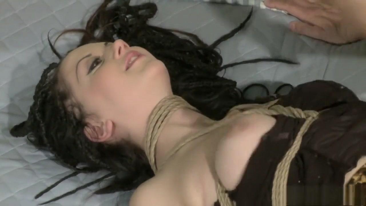 Nude 18+ Ok magazine jennifer lawrence dating david