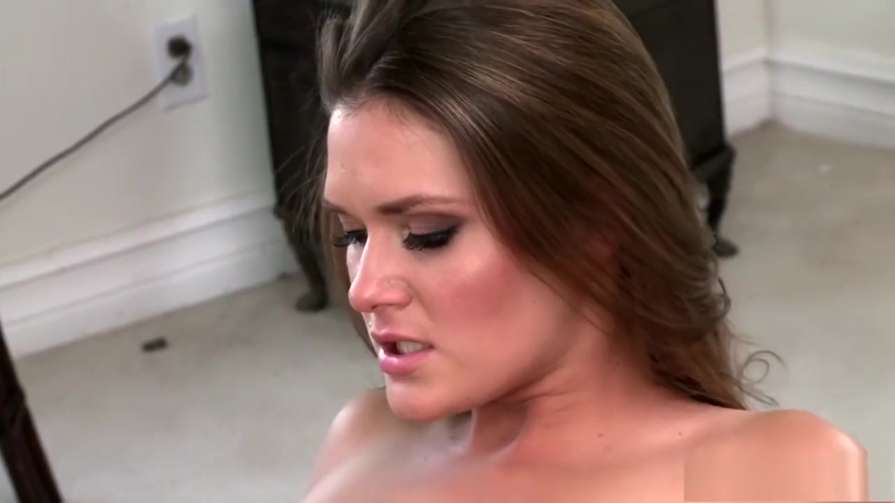 Sexy xxx video Meet cougars com